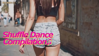 Download lagu Alan Walker - Spectre ♫ BEST Shuffle Dance Compilation ☆.。.:*・゚