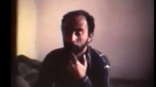 Ciclo de cielo sobre viento 1976