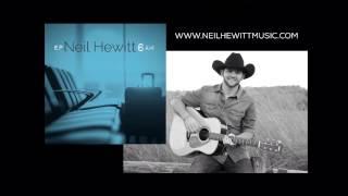 NEIL HEWITT - 6 AM (Single)