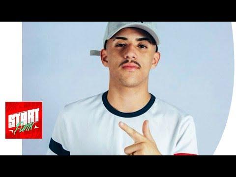 MC Henry P - Fala Ai Mozão (DJ Tezinho)