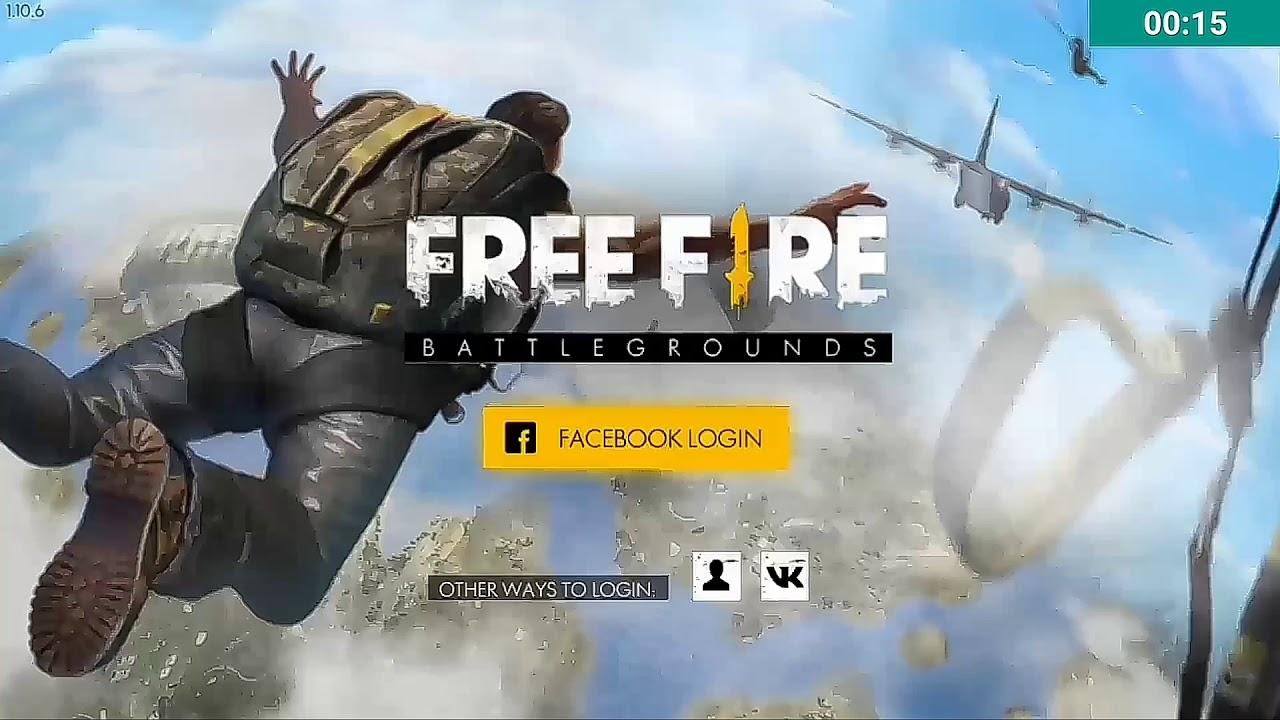 80 Gambar Free Fire Download HD