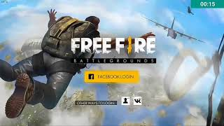 Gambar cover HOW TO DOWNLOAD AND INSTALL ( FREE FIRE  ) IN HINDI
