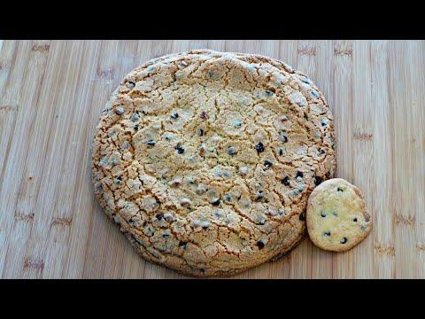 recette-cookie-geant-xxl-au-nutella-facile-et-rapide