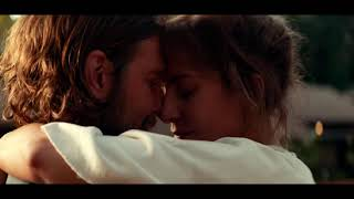 Download Lady Gaga, Bradley Cooper - Shallow 1 Hour