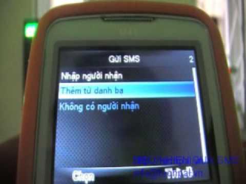 LED MATRIX - SMS, ĐIỀU KHIỂN HIỂN THỊ QUA SMS/GPRS BY TECHPAL.VN