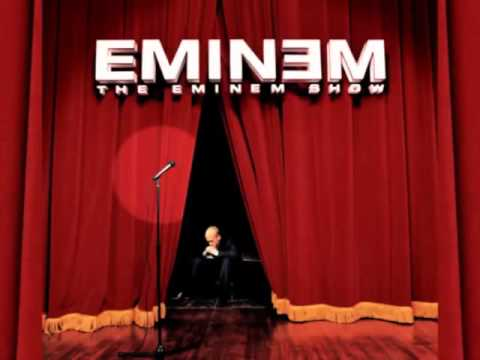 Eminem-Without Me Clean