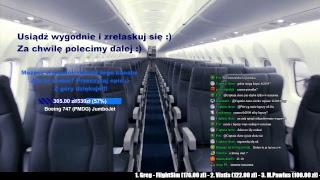 pmdg 737 ng