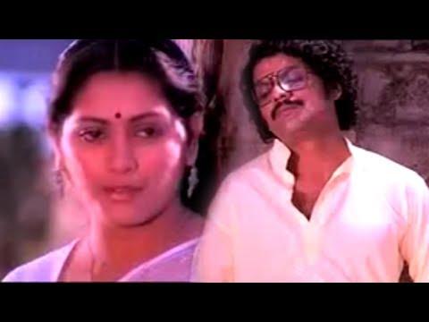 Aranjaanam Movie Scene | Never Mess With Love