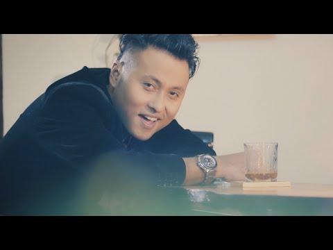 Aaja Ko Yo Raat - Sudhan Gurung Ft. Kamal Man Singh | New Nepali Club Pop Song 2016