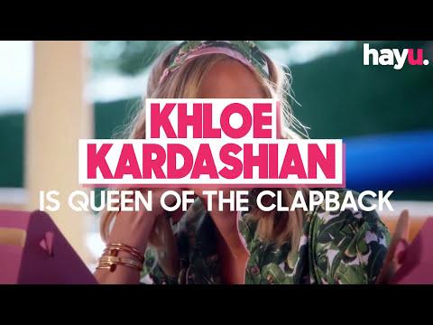 is khloe kardashian dating anyone