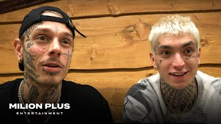 Důležité je bojovat!!! - Yzomandias x Nik Tendo: Double Trouble Tour Episode 04 (Pce, Ova, Vimperk)