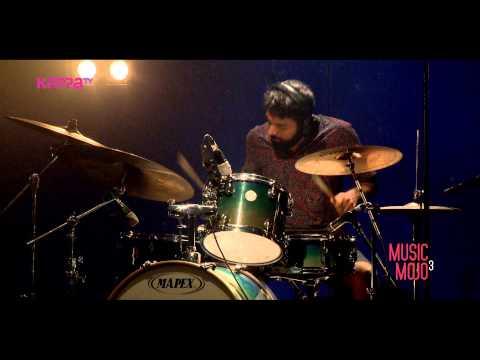 Roses - Peter Cat Recording Company - Music Mojo...