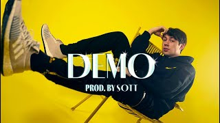 LGoony - Demo (Official Video) prod. by SOTT