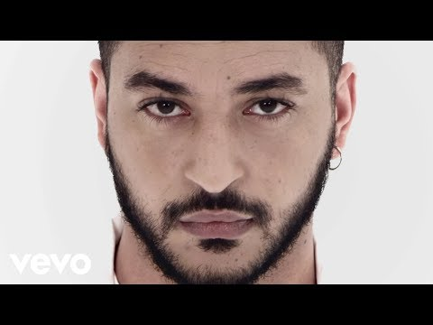 Slimane - Luna ft. Boostee