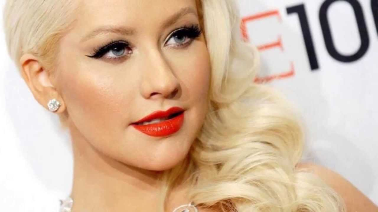"Christina Aguilera >> álbum ""Back To Basics""  - Página 17 Maxresdefault"