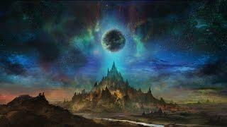 Epic Fantasy | Michael Maas - Skylight