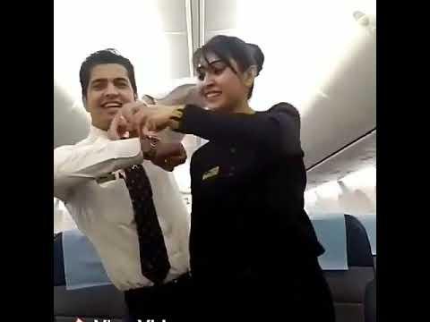 Teri Aakhya Ka Yo Kajal Romantic Video