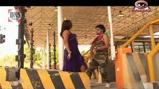 Download lagu Nagpuri Songs Jharkhand 2016 - AnisHA Monika | Video Album - Aadhunik Nagpuri Songs