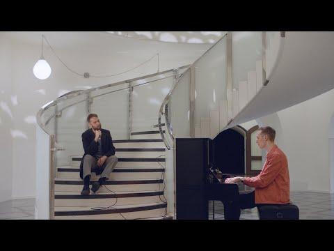 HONNEの最新映像「free love」(london session)公開!