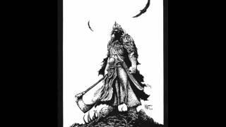 Angel Omega -  Against the Gods.