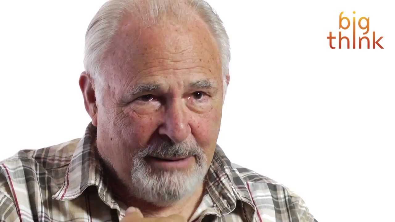 paul ekman outsmart evolution and master your emotions youtube