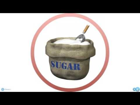 Uric Acid Foods