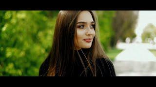 Descarca Mihaita Piticu - Te iubesc (Originala 2020)
