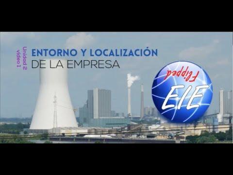 unidad-2.-vídeo-1.-flipped-eie.-entorno-y-localización-de-la-empresa