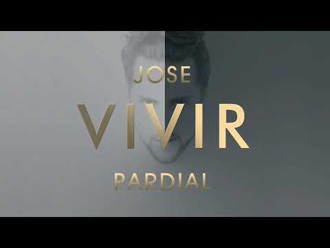 José Pardial - Vivir (Preview)