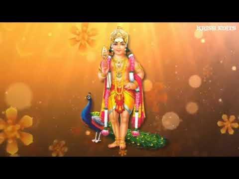 god-murugan-songs-whatsapp-status-tamil