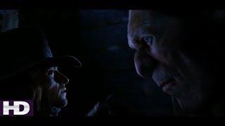 Van Helsing [2004] By Hyde Blu-ray (HD) | Van Helsing Bay Hyde | Türkçe Altyazılı