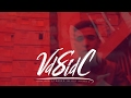 Download VdSidC - Nr. 035 - T-ZAZA - KARMA MP3 song and Music Video