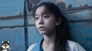 女孩被猥亵不幸丧命,究竟是谁的罪?片片解说悬疑佳作《罪途》!