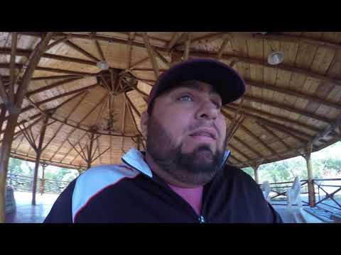 Visitando Badiraguato Y Surutato Sinaloa l Marco Rubio