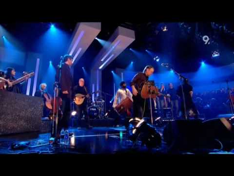 Folk - The Imagined Village -