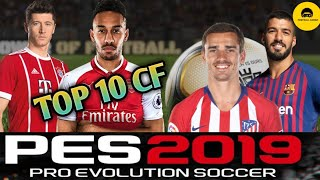 Top 10 lmf rmf max level pes 2019 mobile videos / InfiniTube