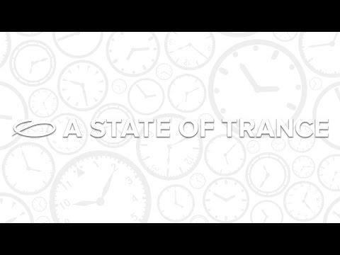 Matt Fax - The Time Traveller (Extended Mix)