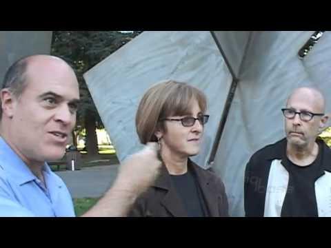 Veretski Pass - Interview