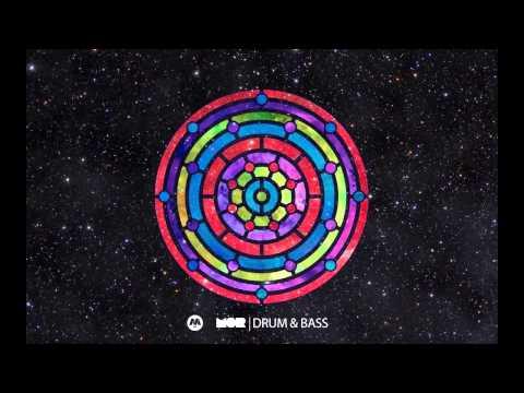 Adventure Club & Yuna - Lullabies (Fatkids remix)