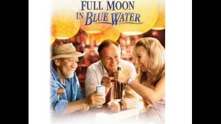 Video I Know I Belong To You - The Bayou City Beats Full Moon in Blue Water Movie download MP3, 3GP, MP4, WEBM, AVI, FLV September 2017