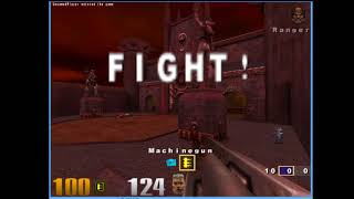 1001 Video Games - Episode 29 - Quake III Arena (PC)
