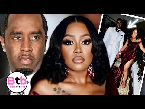 Diddy-and-Yung-Miami-Spark-Dating-Rumors-After-Cute-Photo-Surfaces-Online