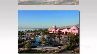 жуан ле пен отели отзывы лучшие курорты египта(, 2015-01-13T10:48:59.000Z)