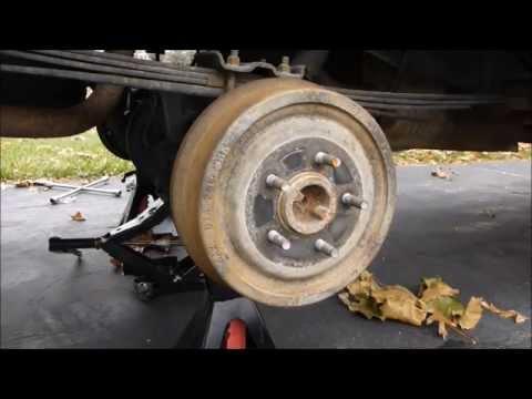 how-to-change-drum-brakes-(summary,-quick-version)