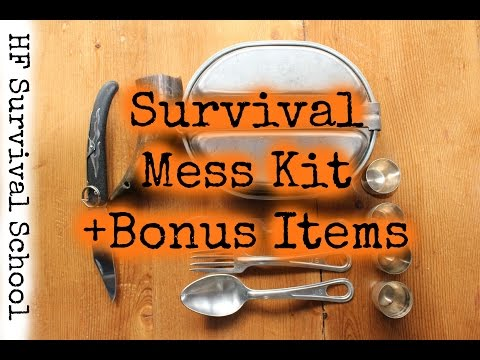 survival-mess-kit-for-bug-out-bag