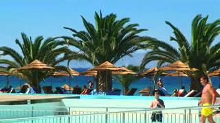 Club vacances Gr�ce - SENTIDO Ixian Grand  - Thomas Cook