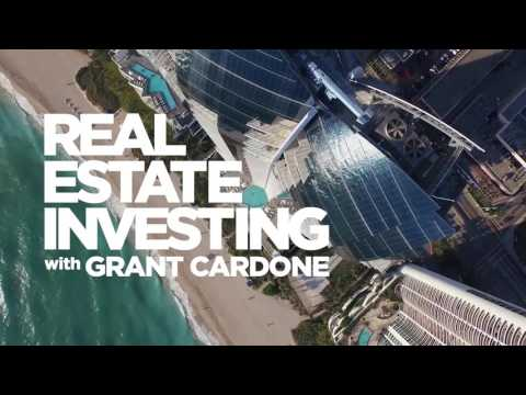 Real Estate Investing - ARE WE AT TOP OF MARKET