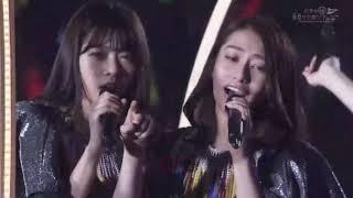 【乃木坂46】ダンケシェーン【コール紹介動画】
