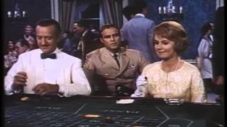 Bedtime Story Trailer 1964