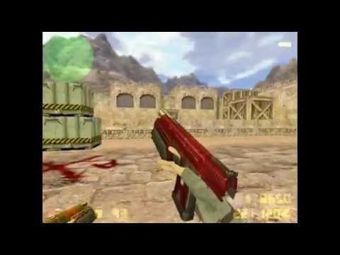 counter strike xtreme v6 free  setup of the game